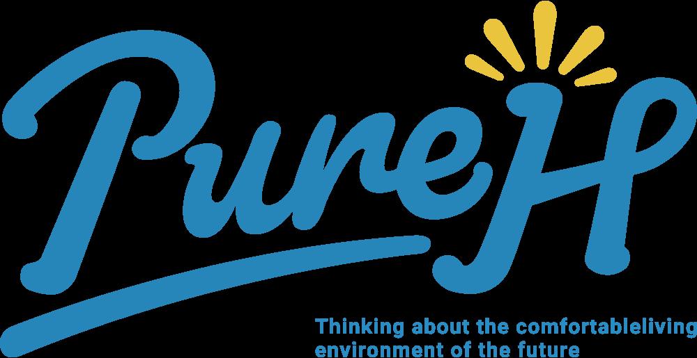 PureH(ピュアエイチ)│  高濃度光触媒による除菌・抗菌・抗ウイルス対策